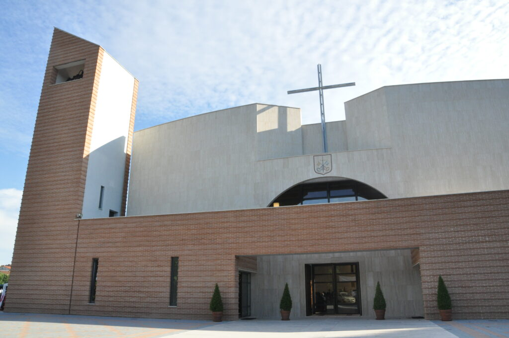 facciata-parrocchia