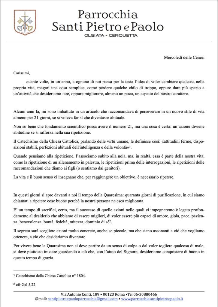 lettera-don-paolo-quaresima-1