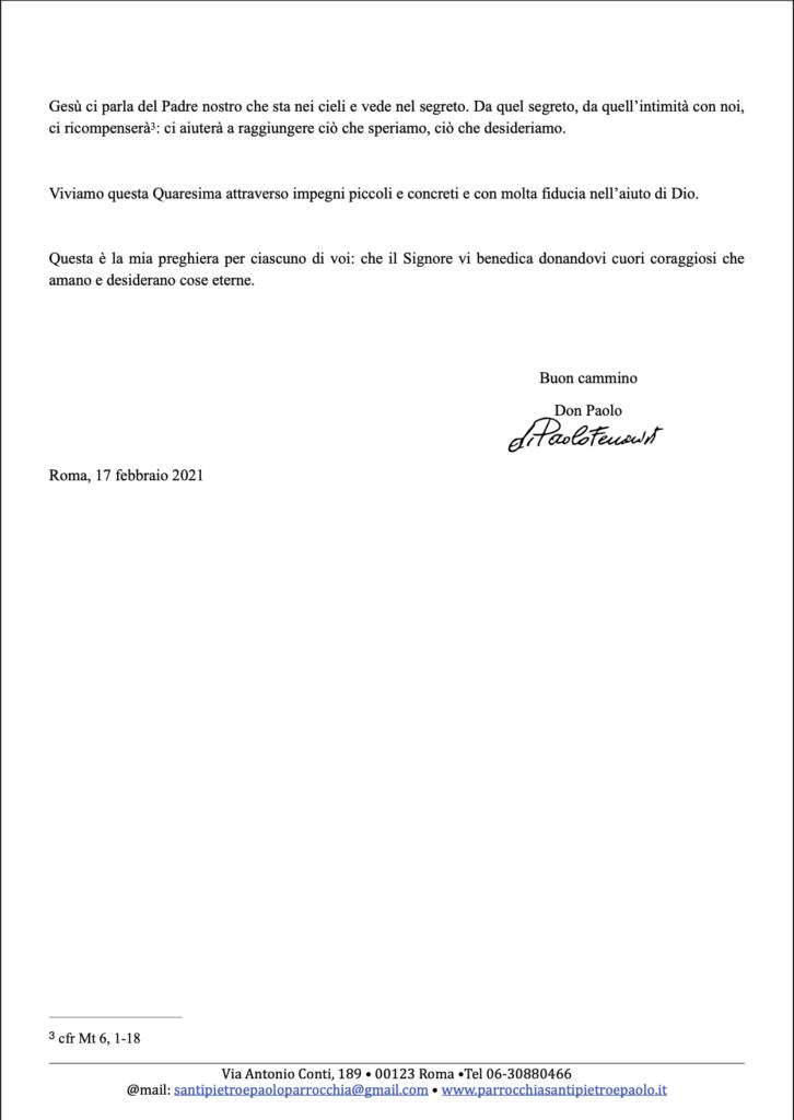 lettera-don-paolo-quaresima-2