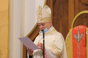 vescovo-gino